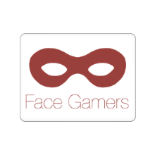 FACE GAMERS