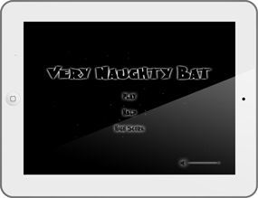 ipad2-very-naughty-batok